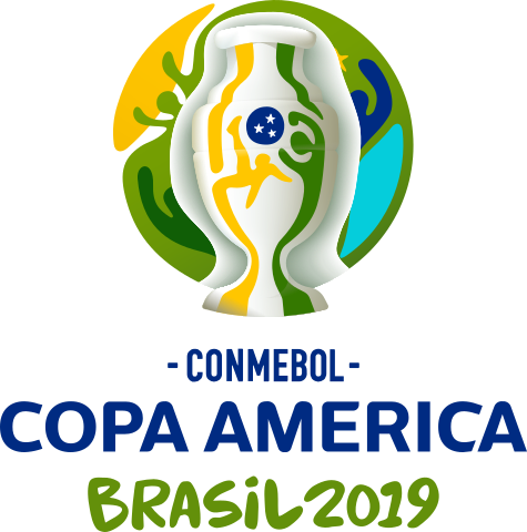 International Copa America 2019 Table, Stats, Fixtures | FootyStats