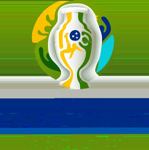 Copa America Stats