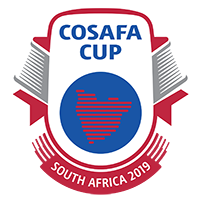 COSAFAカップ