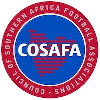 COSAFA U20チャンピオンシップ