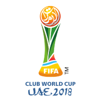 FIFA Club World Cup Logo