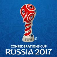 FIFA Confederations Cup Stats