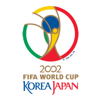 FIFA World Cup 2002 Korea Japan Stats