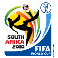 FIFA World Cup 2010 South Africa Stats