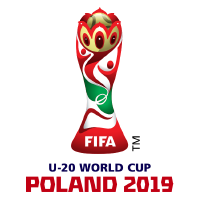 FIFA World Cup U20