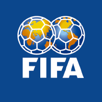 International Friendlies Logo