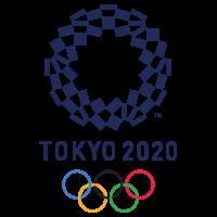 Olympics Women Stats