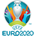 UEFA Euro Championship Logo
