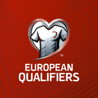 UEFA Euro Qualifiers Stats