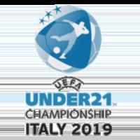 UEFA U21 유로 통계