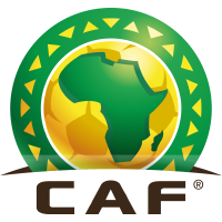 WC Qualification Africa Stats
