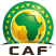 WC Qualification Africa Logo