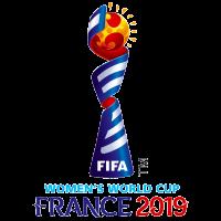 Kadınlar Dünya Kupası İstatistikler