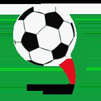 Hazfi Cup Stats