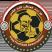 イラク・プレミアリーグ ロゴ