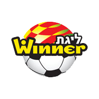 Israeli Premier League logo