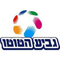 Toto Cup Ligat Leumit Stats