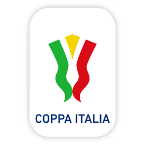 Coppa Italia Women Logo