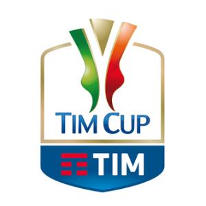 Coppa Italia Stats
