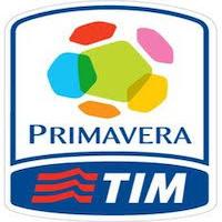 Primavera Cup