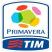 コッパ・イタリア・プリマヴェーラ