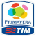 Primavera Cup Logo