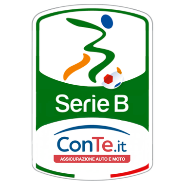 Italy Serie B 2020 21 Table Stats Footystats