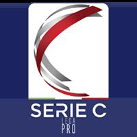 Serie C Playoffs Stats