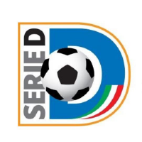 Serie D Group A Logo