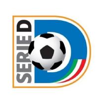 Serie D Group H