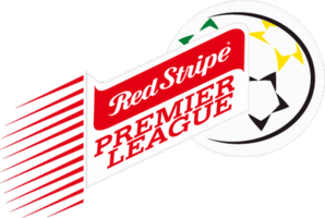 Jamaica National Premier League Logo
