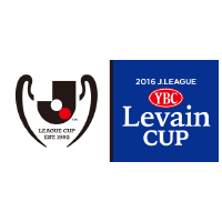 J-League Cup logo