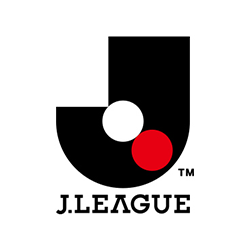 J1 League Logo