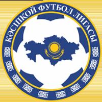 Kazakhstan Cup Stats