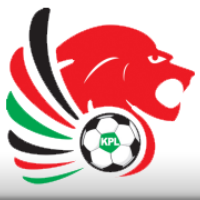 Kenyan Premier League Stats