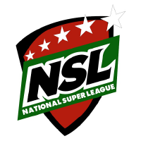 National Super League Stats