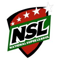 National Super League