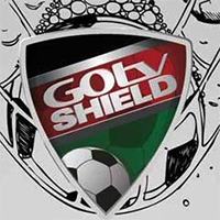 Shield Cup Stats
