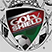 Shield Cup Logo
