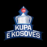 Kosovar Cup Stats