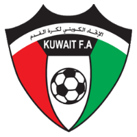 Kuwait Division One Stats