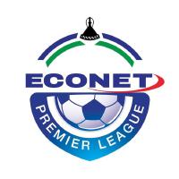 Lesotho Premier League Stats