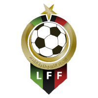 Libyan Premier League Stats
