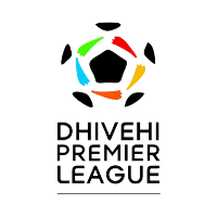 Dhivehi Premier League Stats