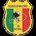 Première Division