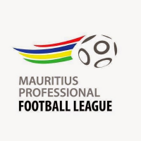 Mauritian League Stats