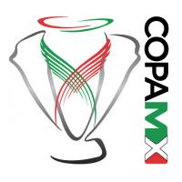 Copa MX Estatísticas