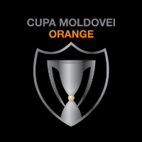 Moldovan Cup Stats