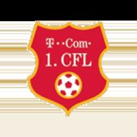Montenegrin First League