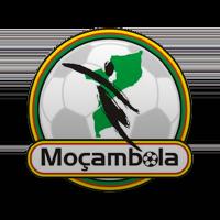 Mocambola Stats